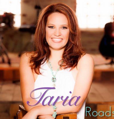 tariacover-1